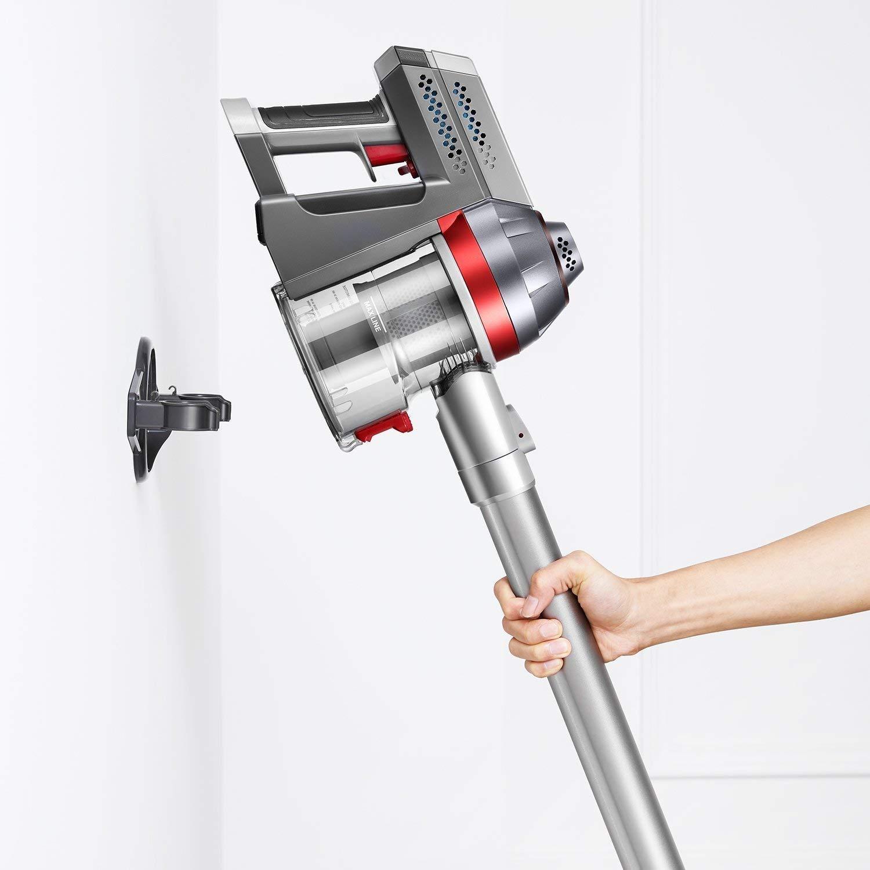 Best Cordless Vacuum For Hardwood Floors6 Cleaningfever