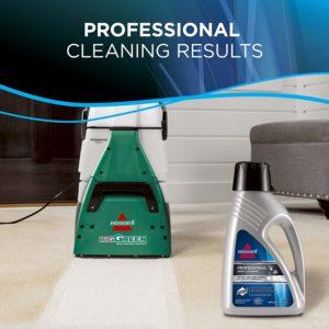 Best Professional Carpet Cleaner Machine3