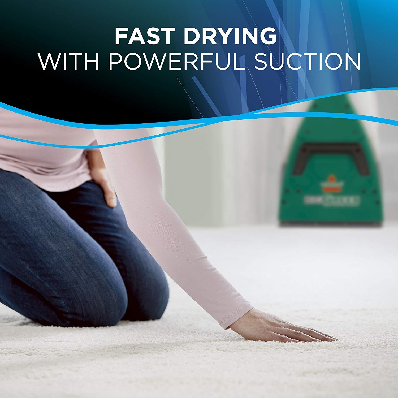 Best Professional Carpet Cleaner Machine4
